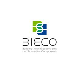 Bieco PreKickoff Meeting