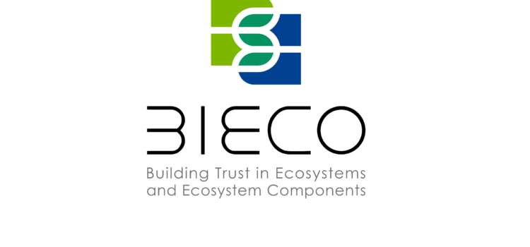 Bieco PreKickoff Meeting